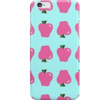 Ample Apples iPhone Case/Skin