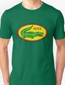 Funky Crocodile T-Shirt