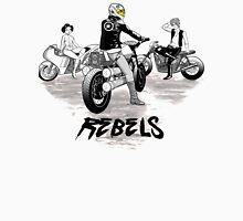 Rebels Unisex T-Shirt