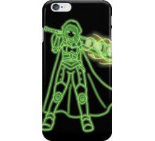 Riven (Original) iPhone Case/Skin