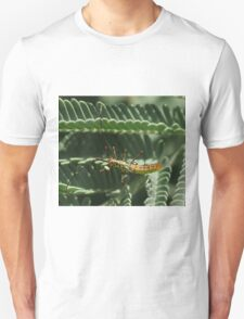 Unknown Insect Unisex T-Shirt