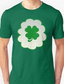 Good Luck Bear (high version) Unisex T-Shirt