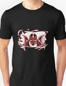 Shadow of Zed T-Shirt