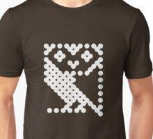 BBC Micro Owl Unisex T-Shirt