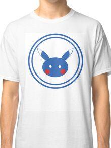 Sailor Pika Classic T-Shirt