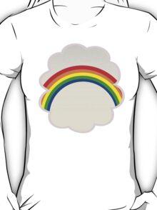 Cheer Bear (high version) T-Shirt
