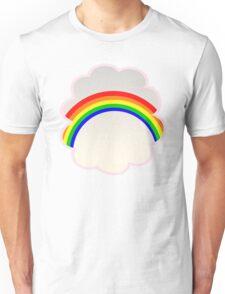 Cheer Bear (high version) Unisex T-Shirt