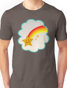 Wish Bear (high version) Unisex T-Shirt