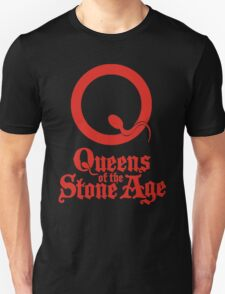Queen of the stone age T-Shirt