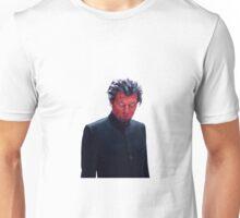 Azazel Unisex T-Shirt