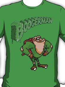 Boogerman T-Shirt