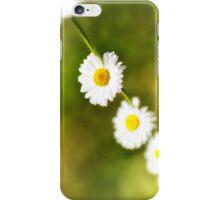 Daisy Chain iPhone Case/Skin
