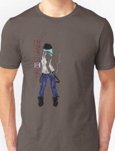 Chloe Price (Life is Strange) T-Shirt
