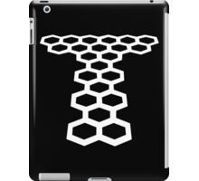 Torchwood iPad Case/Skin