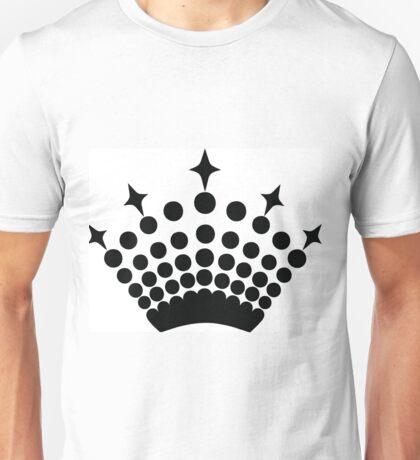 OG Crown Unisex T-Shirt