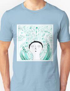 FLW Unisex T-Shirt