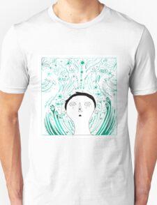 FLW T-Shirt