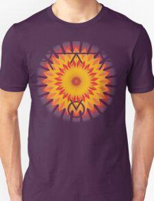 FireFlower! Unisex T-Shirt