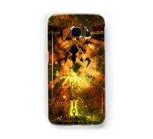 LOZ Iphone case Samsung Galaxy Case/Skin