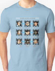Greendale Masters T-Shirt