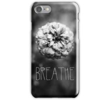 Fall Decay iPhone Case/Skin