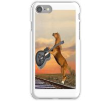 ° 。* °♥ HORSIN AROUND COUNTRY STYLE IPHONE CASE ° 。* °♥ iPhone Case/Skin