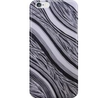 B&W6 iPhone Case/Skin