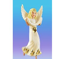 *•.¸♥♥¸.•* ANGEL LOVE IPHONE CASE WALKING PIECE OF HEAVEN *•.¸♥♥¸.•* by ╰⊰✿ℒᵒᶹᵉ Bonita✿⊱╮ Lalonde✿⊱╮