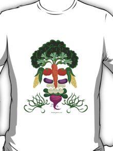 Eat Your Veg T-Shirt