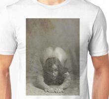 Submission Unisex T-Shirt