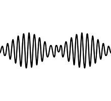 AM - Arctic Monkeys by merioris