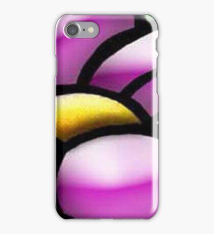 GRAND CENTRAL iPhone Case/Skin
