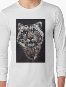 Specter Long Sleeve T-Shirt