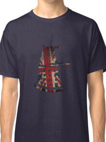 Dalek - Doctor Who Classic T-Shirt