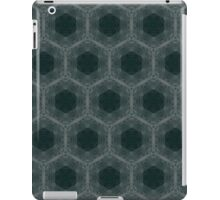 Talk About Cereal iPad Case/Skin