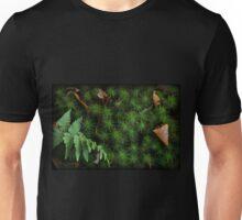 October Bed Unisex T-Shirt
