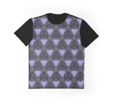 Vastly More Graphic T-Shirt