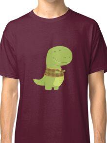 T-VEST Classic T-Shirt