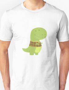 T-VEST Unisex T-Shirt