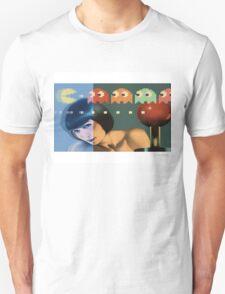 ARCADE CULTURE T-Shirt