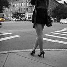 Taxi by Jari Hudd