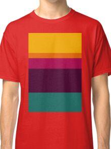 Decor XIV [iPhone / iPad / iPod Case & Print] Classic T-Shirt