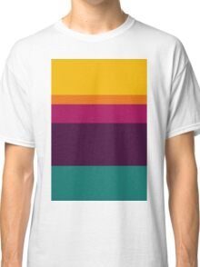 Decor XIV [iPhone / iPad / iPod Case & Print] Classic T-Shirt