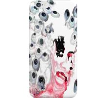 dibu 24 iPhone Case/Skin