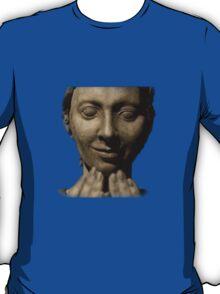 Smiling Angel T-Shirt