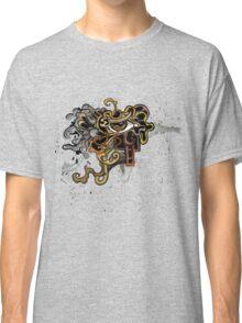 eye catching Classic T-Shirt