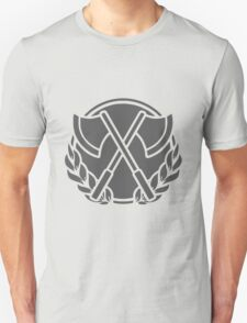 Beacon Academy Logo Unisex T-Shirt