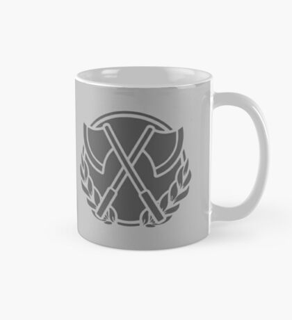 Beacon Academy Logo Mug