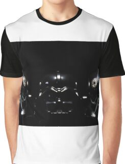 I Have You Now Graphic T-Shirt