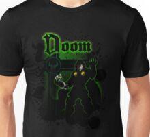 DR.DOOM Unisex T-Shirt